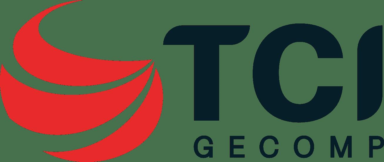 TCI GECOMP